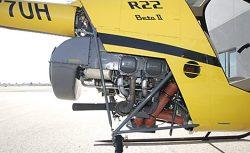 R22 Engine